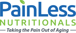 PainLess Nutritionals