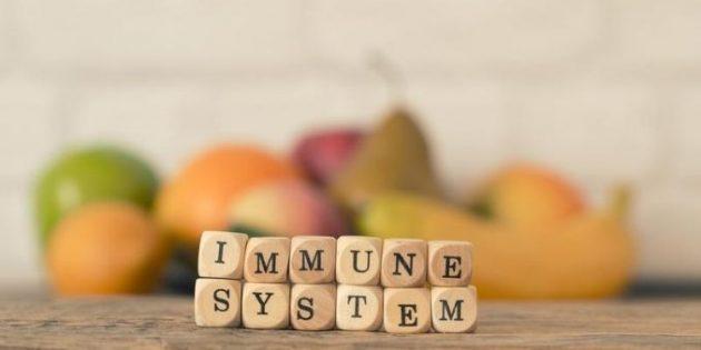 8 Tips for Strengthening Your Immune System