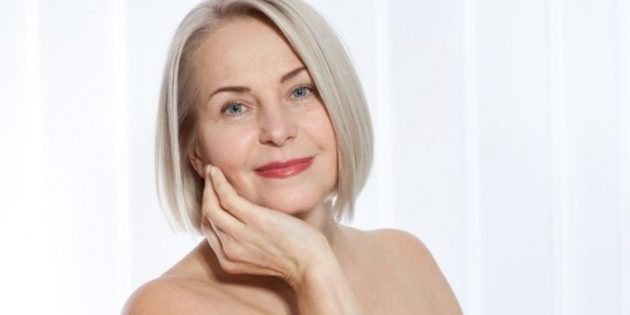 Collagen the Age Reducer