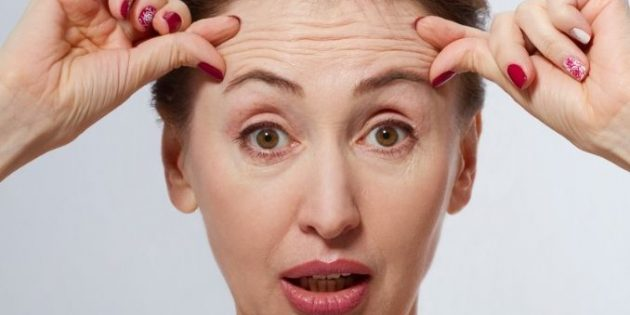 Warning Signs That You May Have a Collagen Deficiency