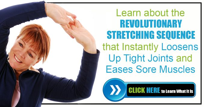 11 Daily Stretches to Feel and Look Amazing