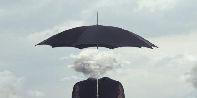 Combatting Brain Fog