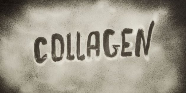Choosing the Best Collagen Supplement