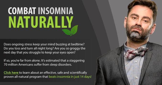14 Day Sleep Improvement Quick Start Program Digital Download