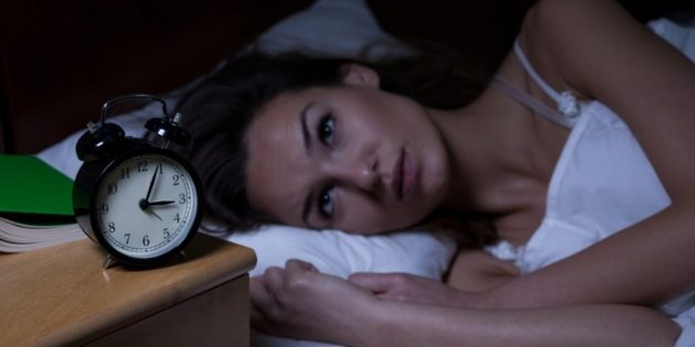 Why Am I Not Sleeping and How to Get a Better Nights Sleep