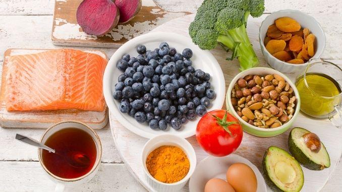 best-foods-your-brain