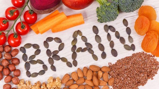brain-healthy-food