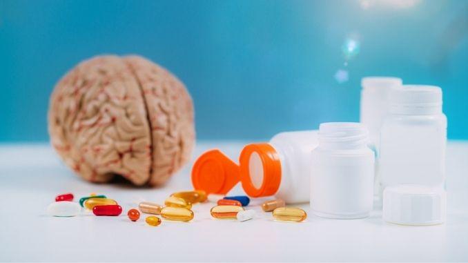 cognition-brain-supplements