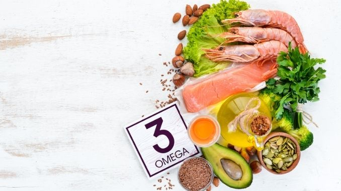 foods-containing-omega3