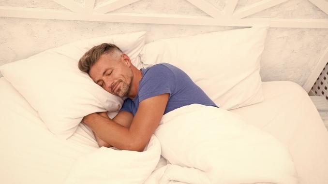 man-relaxing-good-sleep