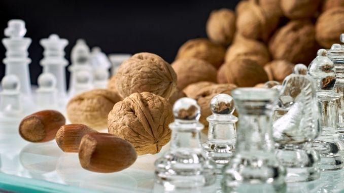 nuts-improve-brain-efficiency