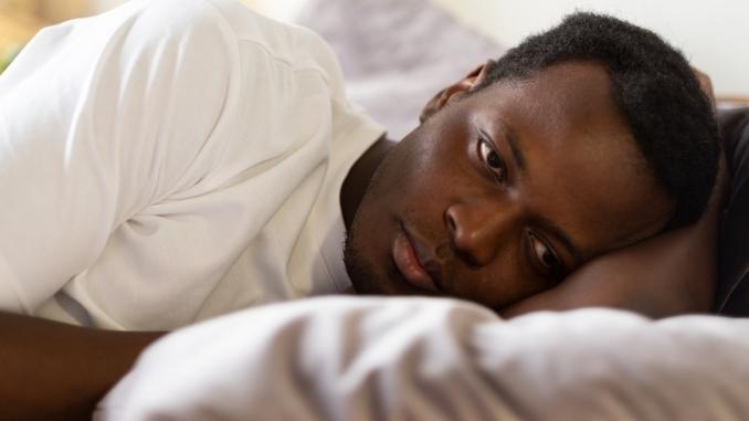 tired-man-cannot-sleep