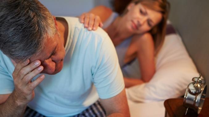 wife-comforting-husband
