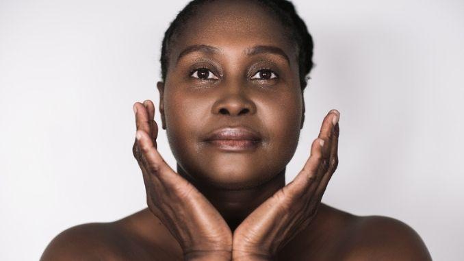african-woman-perfect-skin