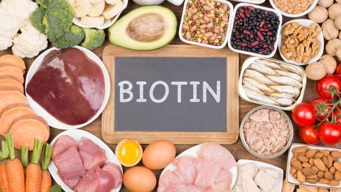 biotin-food-sources