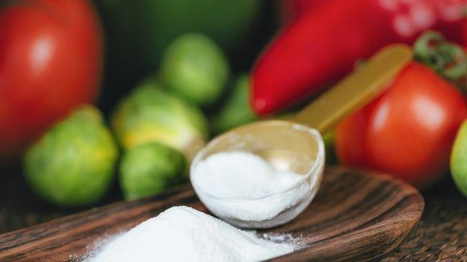 collagen-protein-supplements
