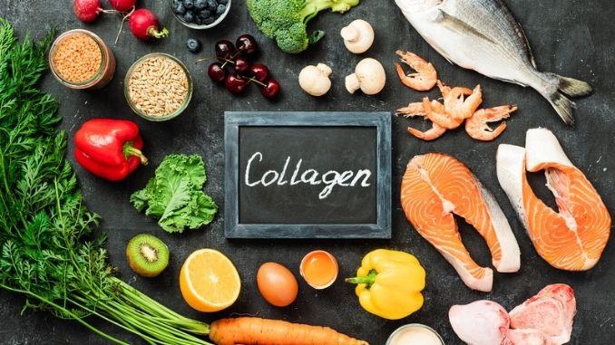 food-rich-collagen