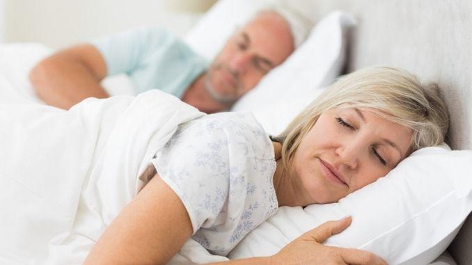 mature-couple-sleeping
