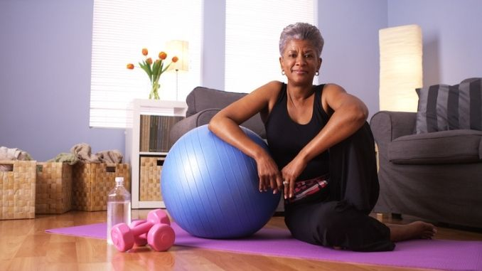 sitting-floor-exercise